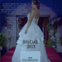 Wedding-Fair-Sunborn-Gibraltar