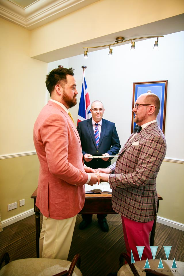 wedding-same-sex-LGBT-Gibraltar-2017-2