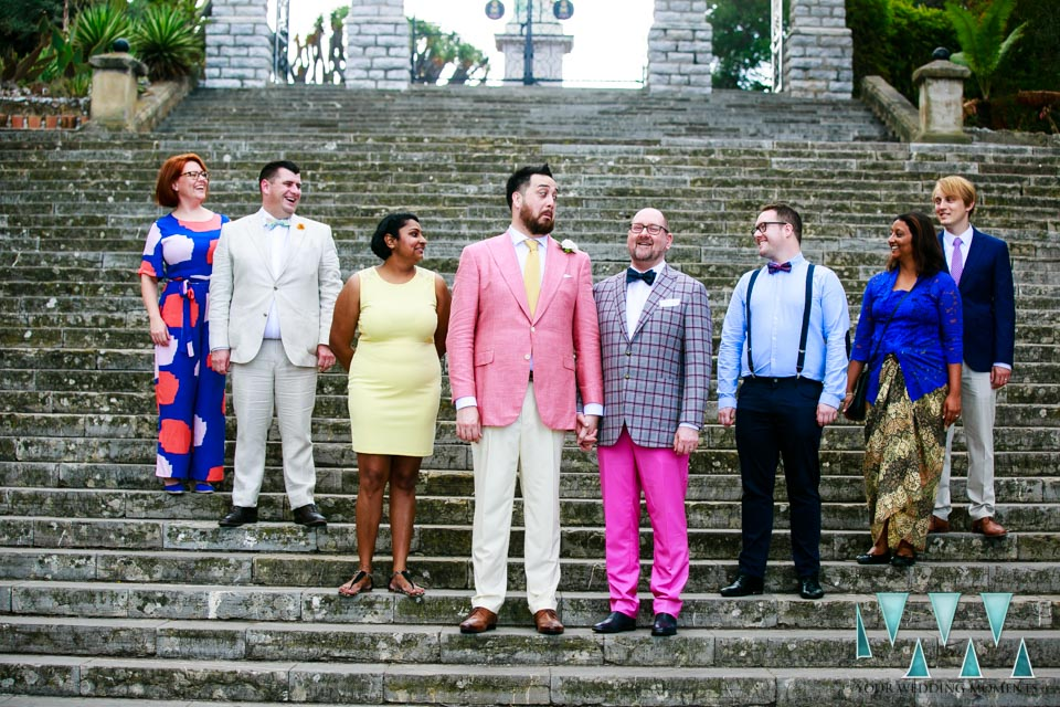 wedding-same-sex-LGBT-Gibraltar-2017-3