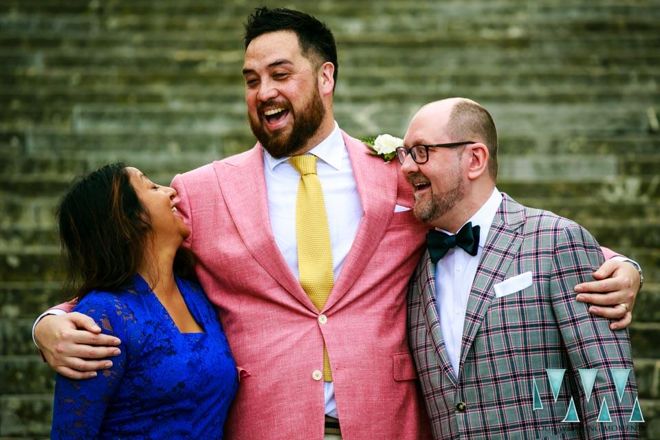 wedding-same-sex-LGBT-Gibraltar-2017-4