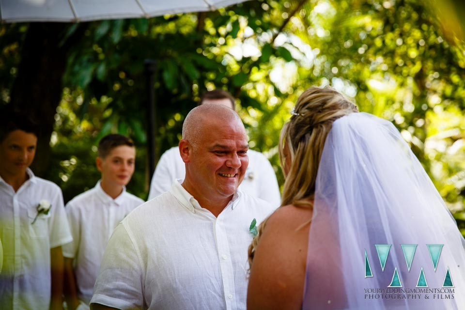 wedding botanical gardens gibraltar 2015 20