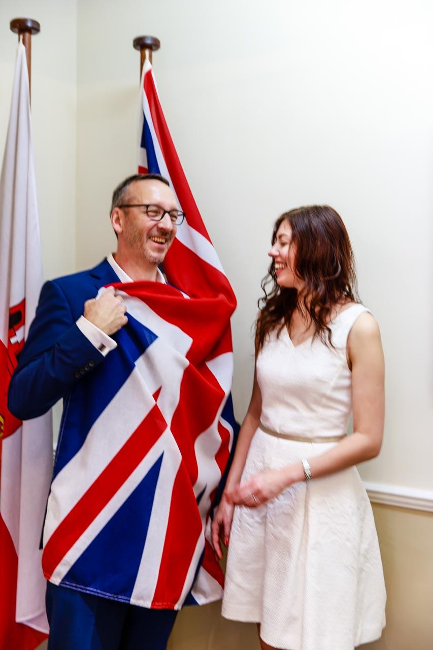 wedding-gibraltar-registry-office-secretary-lane