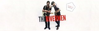 The Rivermen - Wedding Band