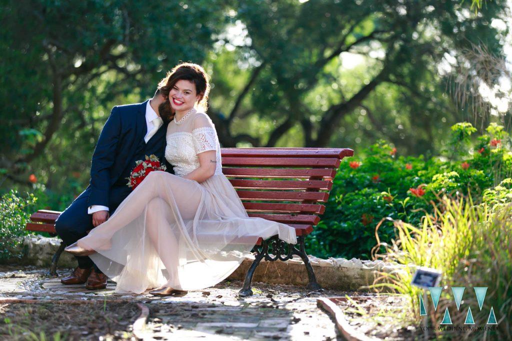 wedding botanical rock hotel gibraltar 2018 3