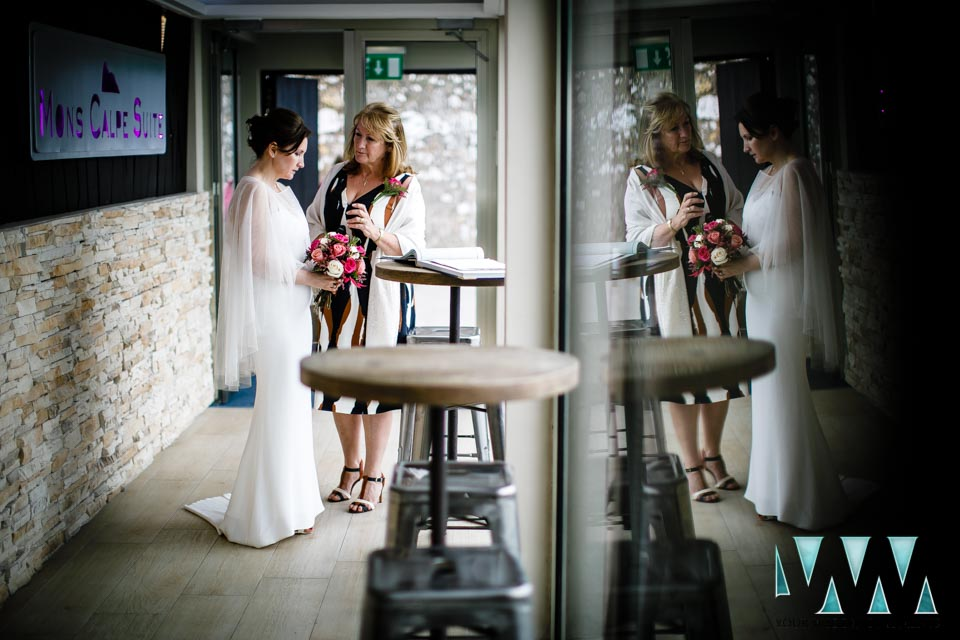 mons calpe suite wedding in gibraltar