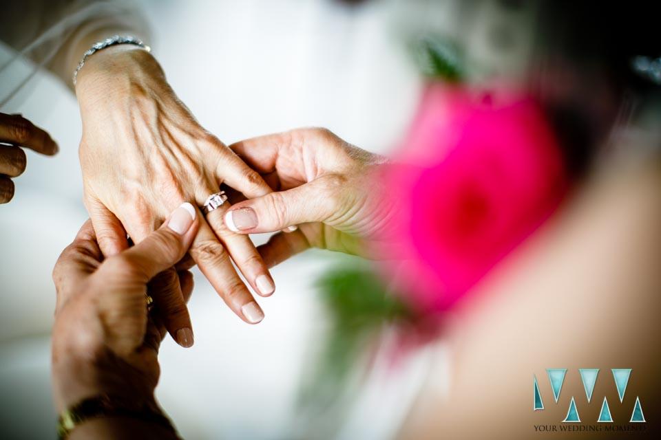 mons calpe suite wedding ring