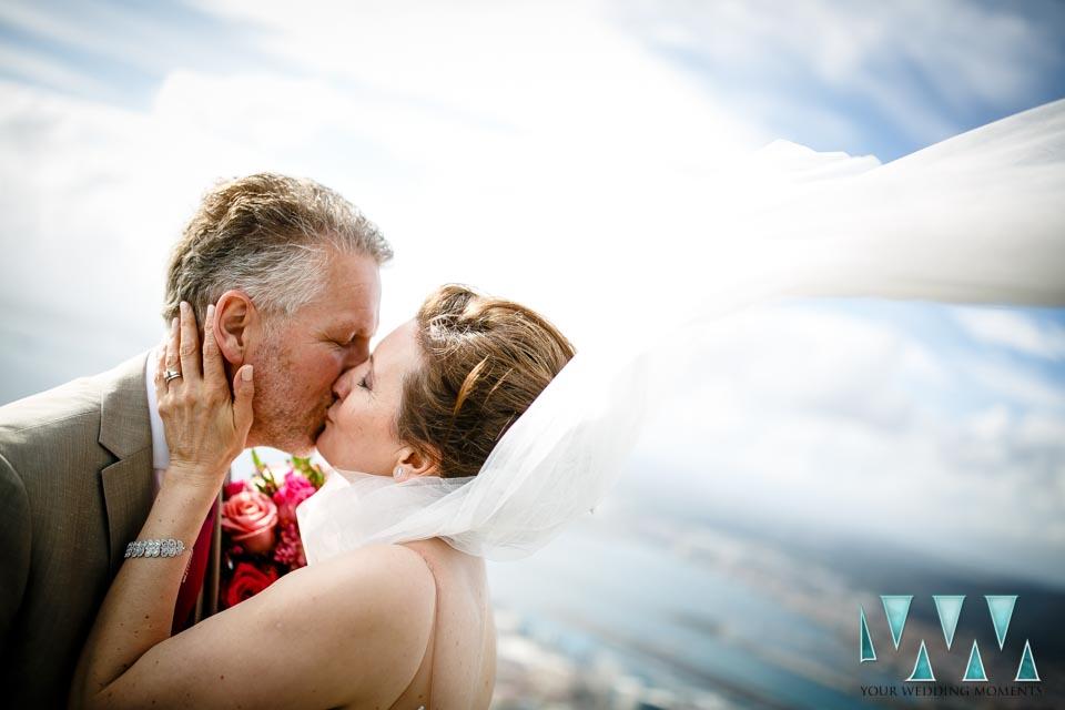 mons calpe suite wedding viel in the wind